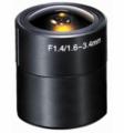 Lenses MDL-1634D