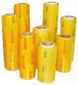 PVC Food Wrap