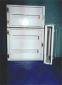 Electrical Distribution Enclosures
