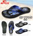Men's Shoes SP 770-5