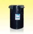 PVC Plastisol Seam Sealer, Rovski 7317P, 7317TM, 7317