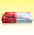 White Colour Seam Sealer, 353W