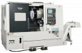 Compound CNC Lathe