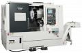 Compound CNC Lathe