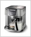 Espresso Machine Delonghi Esam 4500