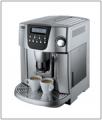 Espresso Machine Delonghi Esam 4400