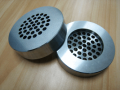 Stainless Steel 15-5 Parts