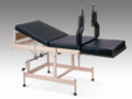 Fixed Height Delivery Bed, DB1100