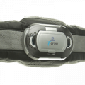 Body Slimming & Massage Belt