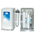 MT 3305 Energy Filtration System (5 Filters)