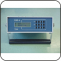 Gas Analysers