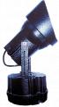 Spotlight SP619