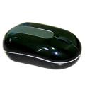 Flat Wireless Mouse 2.4G wireless