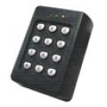 Standalone Code Door Access System