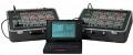 Relay Test Equipments