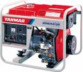 YDG Series Generators