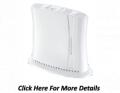 Adapter WiMAX 802.16e