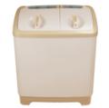 Semi Auto Washing Machine (10.5 kg) WM105