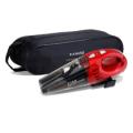 Car Vacuum Cleaner VC12