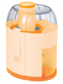 Juice Extractor   JE250