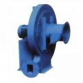 Higher Pressure Blower, HFB Series