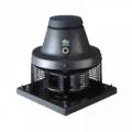 Chimney Extract Fan, Tiracamino