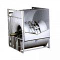 Centrifugal Fan, DWDI-BCV