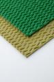 FIRMAX W30 - Comfort for Wooden Flooring
