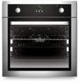 Elba Built-in Oven TASTO 7840B/SS