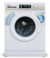 Elba Front Loading Washing Machine