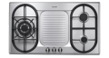 Elba Cooking Range Built-in Hob EBH-9930