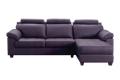 Russ Corner Sofa