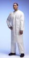 Coats (Disposable Garments)