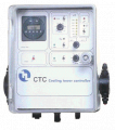 Cooling Tower Controller