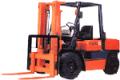 Internal Combustion Forklifts