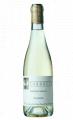 Dessert Wine, Torbreck