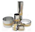Steel & Aluminium Products