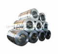 Galvanised Iron Steel (GI)