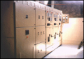 Electrical Switchboards