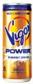 Vigor Power Energy Drink (Regular)