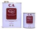 CA Contact Adhesive