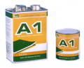 A1 Contact Adhesive