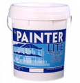 Painter Lite