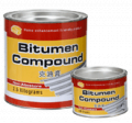 Bitumen Compound