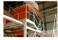 DUO Series Range of Boilers