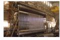 Oil & Gas Fuel Boilers