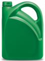 BP Energear SHX‐M Engine Oil
