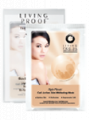 Cell Action Skin Brightening Mask