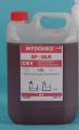 Mydoneg SP ULR Developer Replenisher