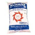 Sunray Blue is a specially formulated organic compound fertilizer